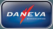 Logo Daneva