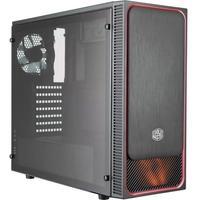 Gabinete Cooler Master MasterBox MCB-E500L-KA5N-S01