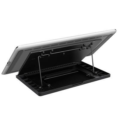 Mesa Digitalizadora Huion Kamvas Pro GT-133, Pequena, 5080LPI, USB-C - GT-133