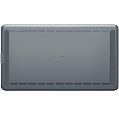 Mesa Digitalizadora Huion Kamvas Pro 13 - GT-133