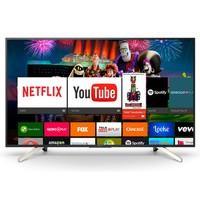 Smart TV LED 65´ UHD 4K Sony, 4 HDMI, 3 USB, Wi-Fi..