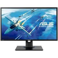 Monitor Gamer Asus LCD 24´ Widescreen, Full HD, HDMI/VGA, FreeSync, Som Integrado, 1ms - VG245HE