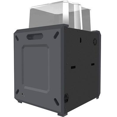 Impressora FlashForge Guider IIS, 3D, Wi-Fi, Bivolt