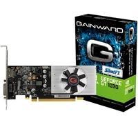 Placa de Vídeo Gainward NVIDIA GeForce GT 1030 2GB, GDDR5 - NE5103000646-1080F