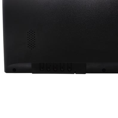 Monitor Gamer Bluecase LED 27´ Widescreen, 4K, IPS, HDMI/Display Port, FreeSync, Altura Ajustável - BM274K1W
