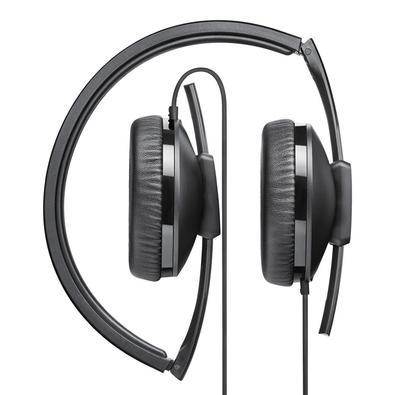 Headphone Sennheiser P2 - HD 2.10