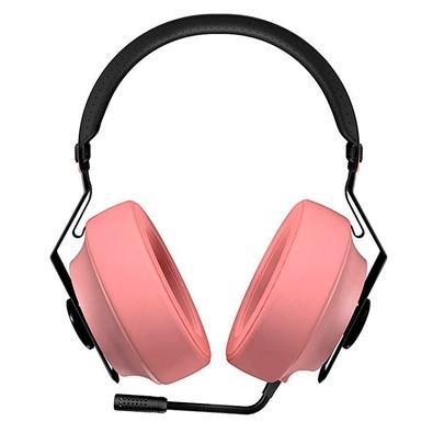 Headset Gamer Cougar Phontum Essential, Pink - 3H150P40P.0001