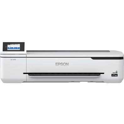 Plotter Epson Surecolor, Jato de Tinta, Colorida, A1, 24
