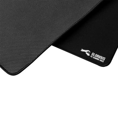 Mousepad Gamer Glorious, Speed, Grande, 280x330mm - G-L