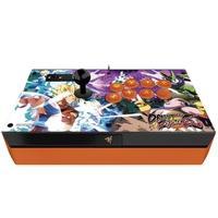 Arcade Razer Atrox Dragon Ball Fighters Z para XBox One - RZ06-01150200-R3U1