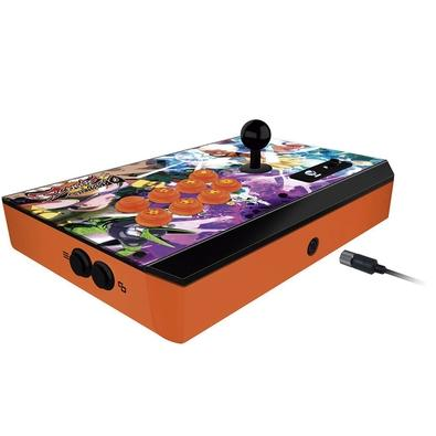 Arcade Razer Atrox Dragon Ball Fighters Z para XBox One - RZ06-01150200-R3U1