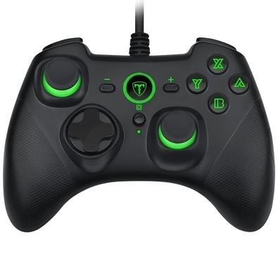 Controle T-Dagger Taurus, Switch, PC, PS3 - T-TGP501
