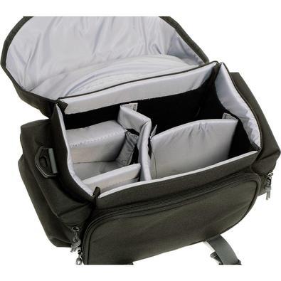 Bolsa Canon para Câmera e Acessórios - BAG300DG
