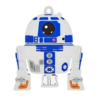 Pen Drive Multilaser R2D2, 8GB - PD036
