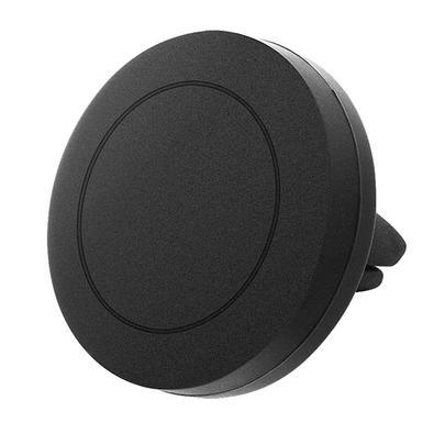 Suporte Veicular Magnético para Smartphones Geonav Essential, Preto - ESMAG