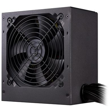 Fonte Cooler Master MWE White V2 450W, 80 Plus Standart - MPE-4501-ACAAW-BR