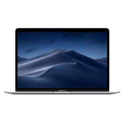 MacBook Pro Retina Apple Intel Core i5, 8GB, SSD 256GB, macOS, 13.3´, Cinza Espacial - MV962BZ/A