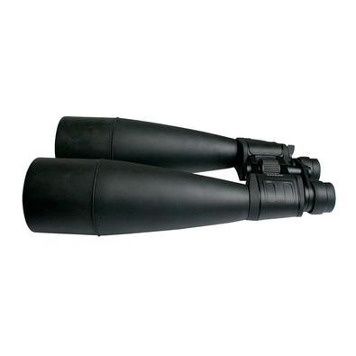 Binóculos Vivitar Série Zoom, com Ampliação 18x-52x, Lente 80mm - VIV-MV1852