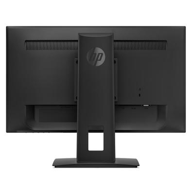 Monitor HP LED 21.5