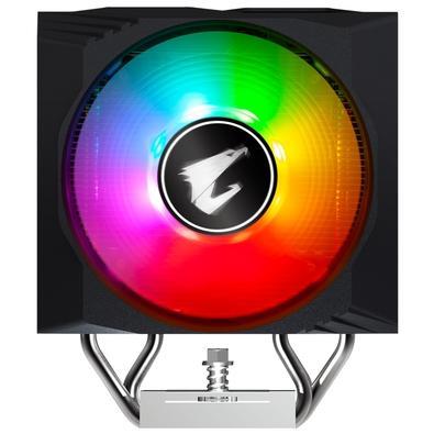Cooler para Processador Gigabyte Aorus ATC800, RGB, AMD-Intel - ATC800