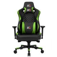 Cadeira Gamer DT3sports Rhino Green - 11231-8