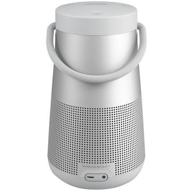 Caixa de Som Bose Speaker Soundlink, Bluetooth, Branco - 739617-1310
