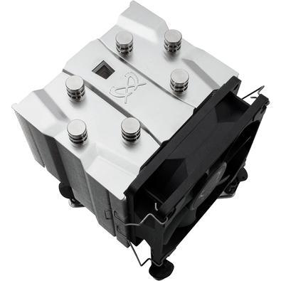 Cooler para Processador Scythe Katana 5, AMD/Intel - SCKTN-5000