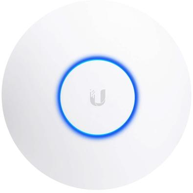 Access Point Ubiquiti UniFi, Indoor - UAP-AC-PRO