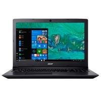 Notebook Acer Aspire 3 AMD Ryzen 3 2200U, 8GB, HD 1TB, Windows 10 Home, 15.6´ - A315-41-R41J