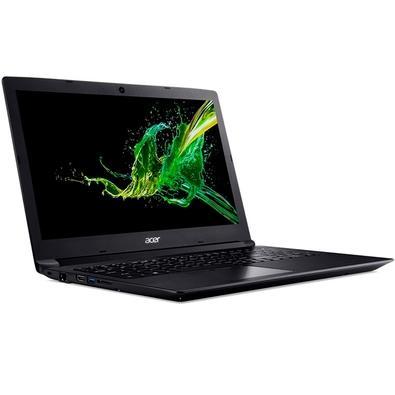 Notebook Acer Aspire 3, AMD Ryzen 5 2500U, 8GB, HD 1TB, Windows 10 Home, 15.6´ - A315-41-R2MH