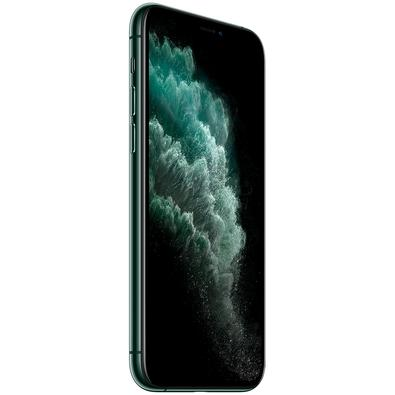 iPhone 11 Pro Verde, 512GB - MWCG2