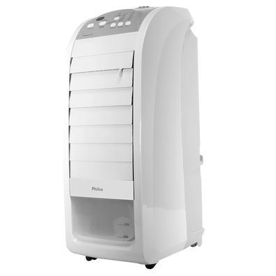 Climatizador de Ar Philco PCL1QF, Quente e Frio, 220V - 56252014