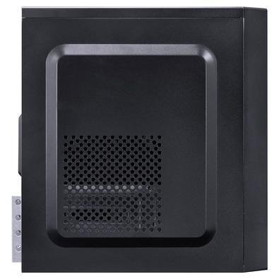 Computador Movva Lite Intel Celeron Dual Core J4005, 4GB, HD 500GB, Linux - MVLIJ40055004