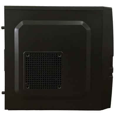 Computador BRX Corp-X Intel Celeron G530, 2GB, HD 320GB, Windows 10 Pro - BRG530320W10