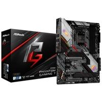 Placa-Mãe ASRock Z390 Phantom Gaming 7, Intel 1151, ATX, DDR4