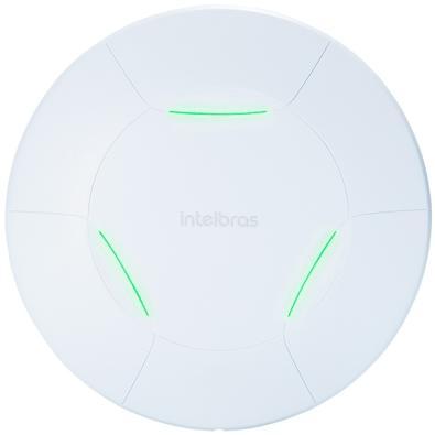 Access Point Intelbras AP 360, 300Mbps - 4750009