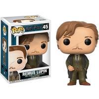 Funko POP! Remus Lupin, Harry Potter - 14939-PX-1W9