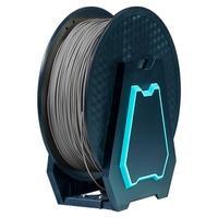 Filamento 3D Rise, 1.75mm, PLA, Cinza - PRINTER3D012