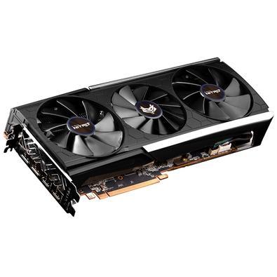 Placa de Vídeo Sapphire AMD Radeon NITRO+ RX 5700 XT, 8G, GDDR6 - 11293-03-40G