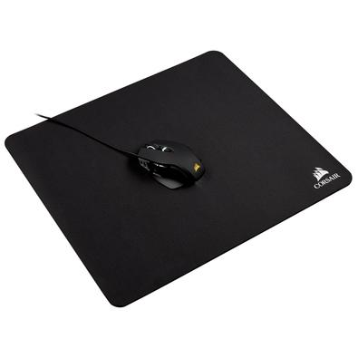 Mousepad Gamer Corsair MM250 Champion Series, Control, Extra Grande (450x400mm) - CH-9412560-WW