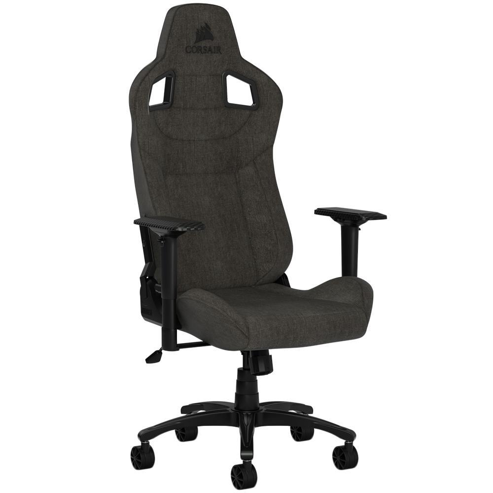 cadeira-gamer-corsair-t3-rush-cinza-preto-fosco-cf-9010029-ww_1576610944_gg.jpg