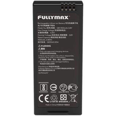 Bateria DJI para Drone Tello - CP.PT.00000213.01