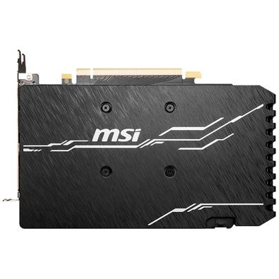 Placa de Vídeo MSI NVIDIA GeForce GTX 1660 Super Ventus XS OC, 6GB, GDDR6