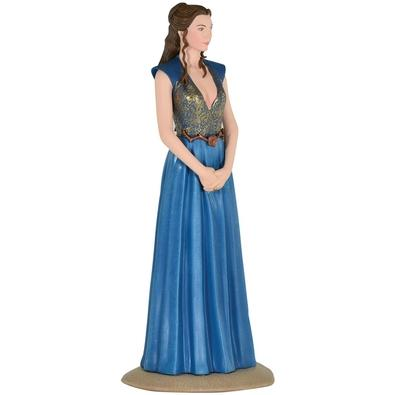 Action Figure Game Of Thrones, Margaery Tyrell - 29-146