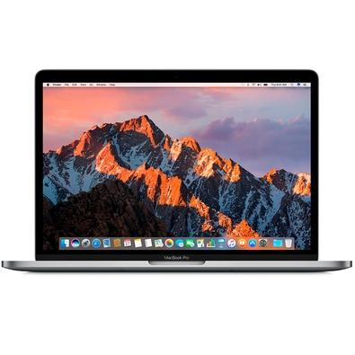 Macbook Apple Pro Retina, Intel Core i5, 8GB, SSD 256GB, 13.3´, Cinza Espacial - MPXV2BZ/A