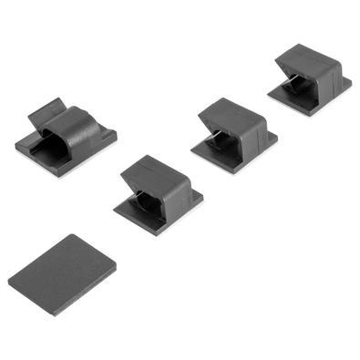 Kit Tira de LED Corsair RGB iCUE LS100 Smart Lighting - CD-9010001-NA