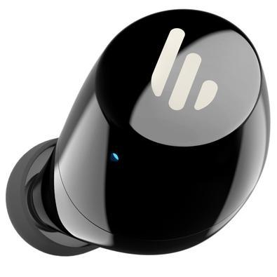 Fone de Ouvido Bluetooth Edifier TWS1, com Microfone, Recarregável, À Prova D´Água - TWS1