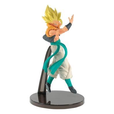 Action Figure Dragon Ball Super Match Makers, Super Saiyan Gogeta - 29824/29825