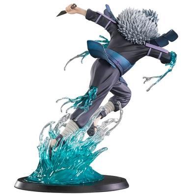 Action Figure Naruto, Tobirama Senju Xtra 16NA00 - TOBIRAMA SENJU