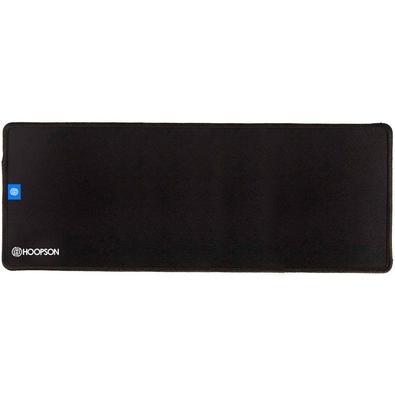 Mousepad Gamer Hoopson, Control, Grande (800x300mm) - MP-52PT